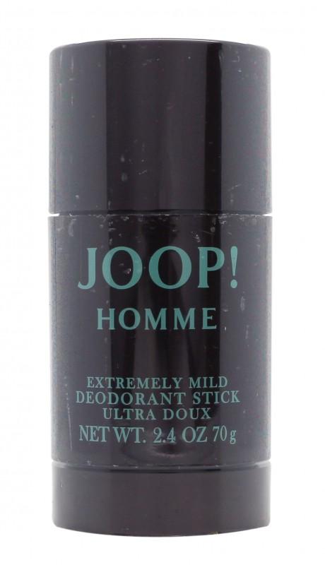 Joop-Homme-Desodorante-Stick-MEN-039-S-PARA-EL-nuevo-Envio-Gratis